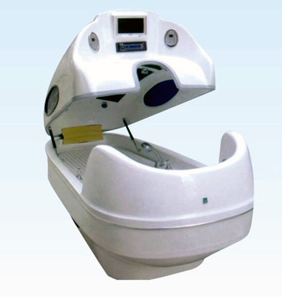 药离子渗透治疗仪(儿童型、肢端型、成人型)