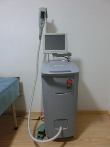 小型308治疗仪